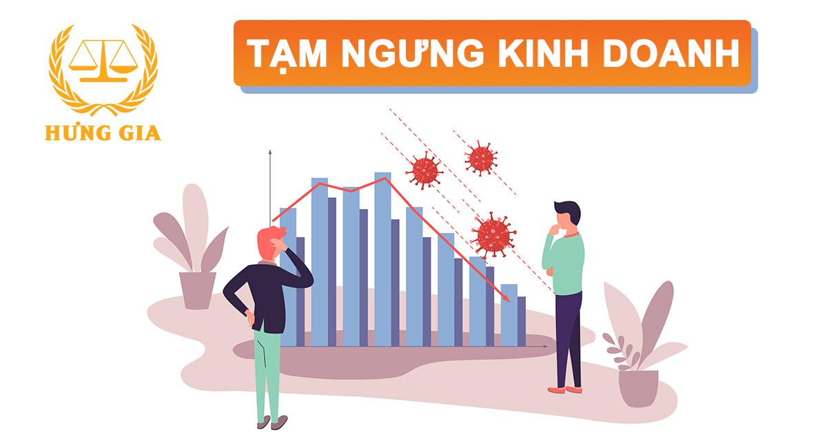 tam-ngung-kinh-doanh-trang-1200x628